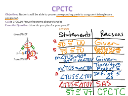 Cpctc Worksheet Answers Showme Cpctc