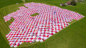 Large Outdoor Camping Rugs by Extra Large Picnic Rug Roselawnlutheran