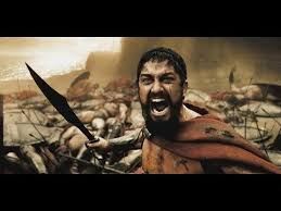 This Is Sparta Meme - create meme spartan meme this is sparta 300 spartans