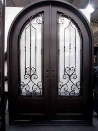 Steel Door Design Metal Doors Designs U0026 Modern Stainless Steel Main Gates Design