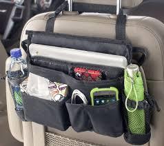 amazon black friday gravy boat insulated high road swingaway car seat organizer amazon automotive