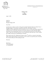 Business Apology Letter Template by 39 Awesome Offer Letter Templates Employment Counter Offer And