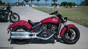 indian made cars the great american 9k cruise off h d iron 883 vs indian scout sixty