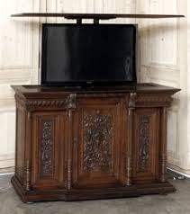 Used Buffets For Sale by Antique Formal Buffets Antique Buffets Sideboards Inessa