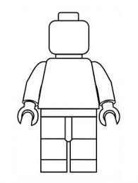 180 free printable lego coloring pages big lego lego juniors