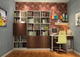 Home Study Decor by Awesome Study Decor Ideas Room Design Decor Wonderful At Study