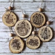 wooden ornaments animebgx