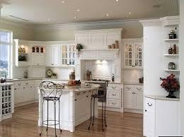 remodelling modern kitchen design interior design ideas where to start with kitchen remodeling design mission kitchen