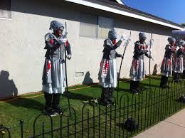 Wizard Of Oz Bedroom Decor Wizard Of Oz Halloween Decorations U2013 Cheap Halloween Yard