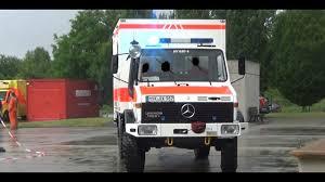 Drk Bad Kreuznach 200 Abonnenten Special Rtw Gl Drk Ov Ettringen 9 87 04 Youtube