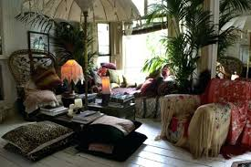 diy hippie home decor hippie bedroom decor peace sign room decor ideas decorations for