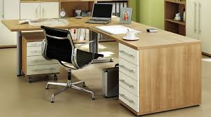 Schreibtisch Mit Kufen Schreibtisch Büro Mxpweb Com