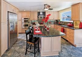 is alder wood for cabinets time to update with alder
