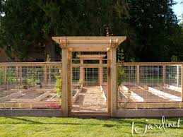 chicken manure vegetable garden the perfect garden plan groentetuin pinterest vegetable