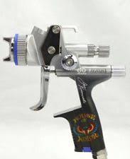 Paint Spray Gun For Sale Philippines - sata spray gun ebay
