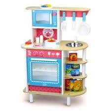 cuisine duo vilac lekekjøkken i tre vilac treleker