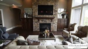 E Torchwood Place Sioux Falls Luxury Home YouTube - Home furniture sioux falls