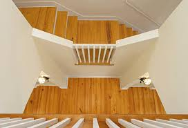 pine solid and engineered wood flooring southern wood floors