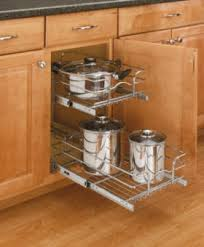 roll out shelves for kitchen cabinets the shelf depot is your home for pull out shelves that slide from
