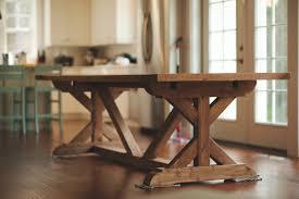 restoration hardware dining table 24 with restoration hardware