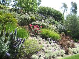 gardening and landscaping ideas hillside the garden inspirations