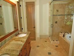 bathroom remodeling ideas for small master bathrooms small master bathroom remodel ideas master bathroom design ideas