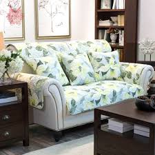 Green Sofa Slipcover by Online Get Cheap American Sofa Cover Aliexpress Com Alibaba Group