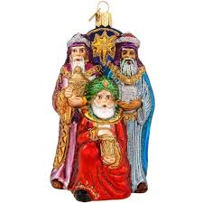 958 best drie koningen images on three wise