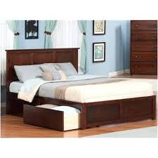cal king platform bed frame california king platform bed frame