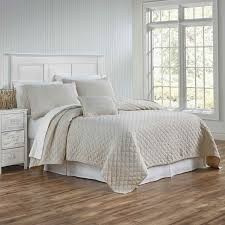 Linen Bedding Traditions Linens Bedding Tristan Collection