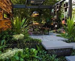 Outdoor Landscaping Ideas Backyard 65 Best Patio Images On Pinterest Backyard Gardening And