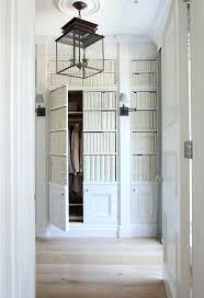 wardrobes hanging mirrored closet doors best 25 hidden closet