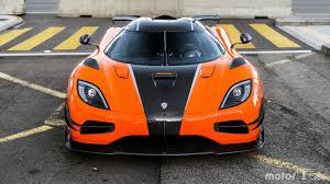koenigsegg xs 1 of 1 koenigsegg agera xs sport cars u0026 supercars pinterest