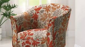 red accent chair living room marvelous red accent chair furniture favourites of and white