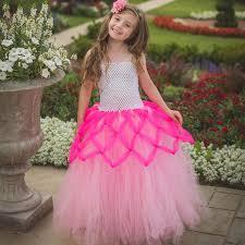 online get cheap tulle butterfly dress aliexpress com alibaba group