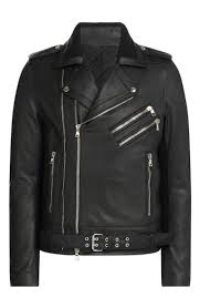 bike jackets online best 25 balmain leather jacket ideas on pinterest balmain