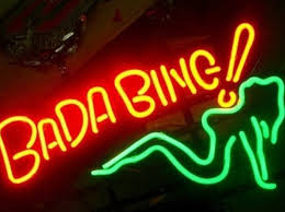 neon bar lights for sale provide best quality neon bar lights for sale here furniture