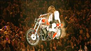 miley cyrus i love rock n roll live at o2 youtube