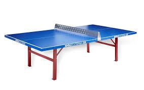 joola signature table tennis table joola externa gb outdoor table tennis table