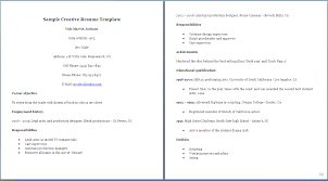 writing up a resume resume guide to writing a resume guide to writing a resume large size