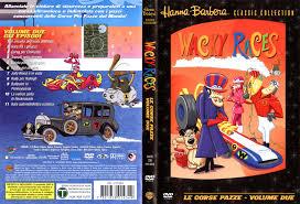 wacky races wacky races complete series download descarca