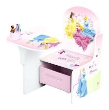 toddler desk and chair ddler outstnding decortion ddler character