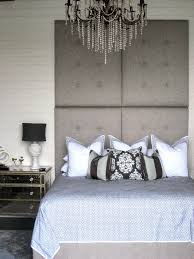 Ideas For King Size Headboards by Phenomenal King Size Headboards For Sale Decorating Ideas Images
