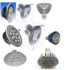 high quality led lights led lights in indore madhya pradesh manufacturers suppliers