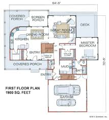 amazing floor plans the concept of timber frame floor plans for amazing house decoration