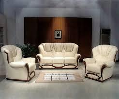 Simple Indian Wooden Sofa Sofa Design Design For Sofa Set Modern Latest Shape Designs