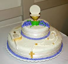 147 best communion images on pinterest first communion cake