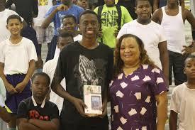 thanksgiving basketball camp shining stars basketball camp grand bahama sports