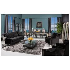 Fall Area Rugs Silky Deluxe Gray 5 U0027 X 8 U0027 Area Rug El Dorado Furniture