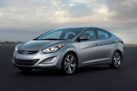 used 2014 hyundai elantra for sale pricing features edmunds